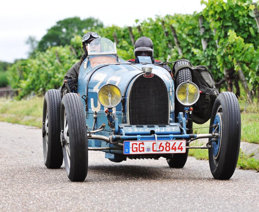 heidelberg-historic-bugatti