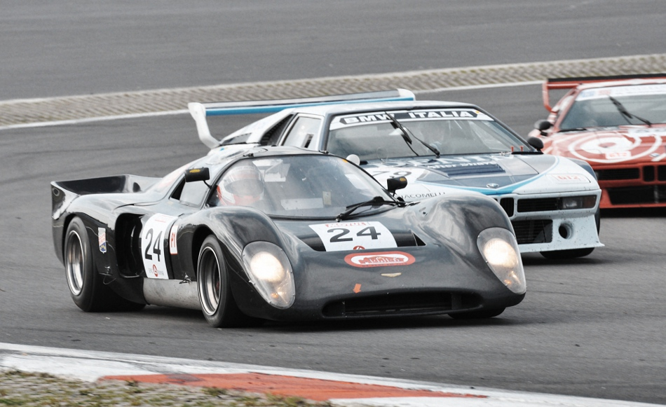classic-endurance-racing_nuerburgring