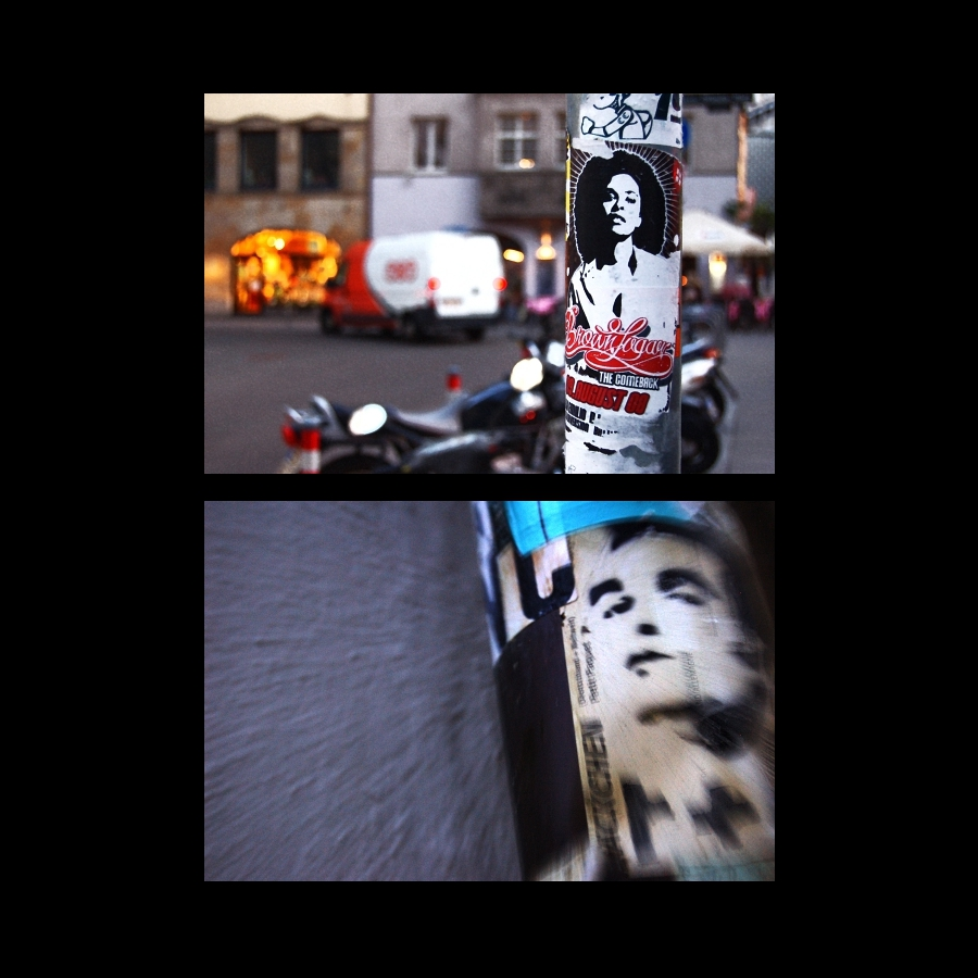streetart-girl-boy