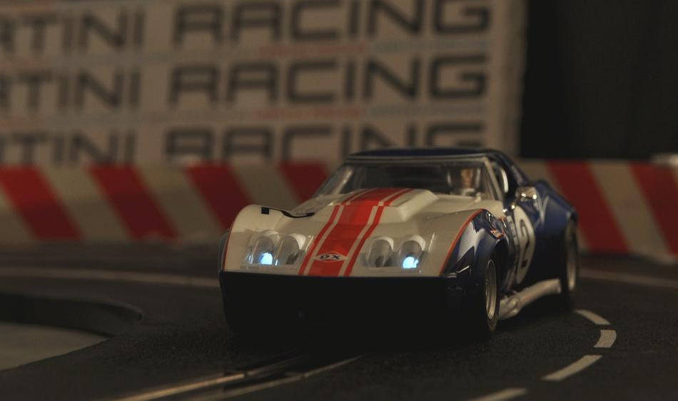 corvette-slotcar