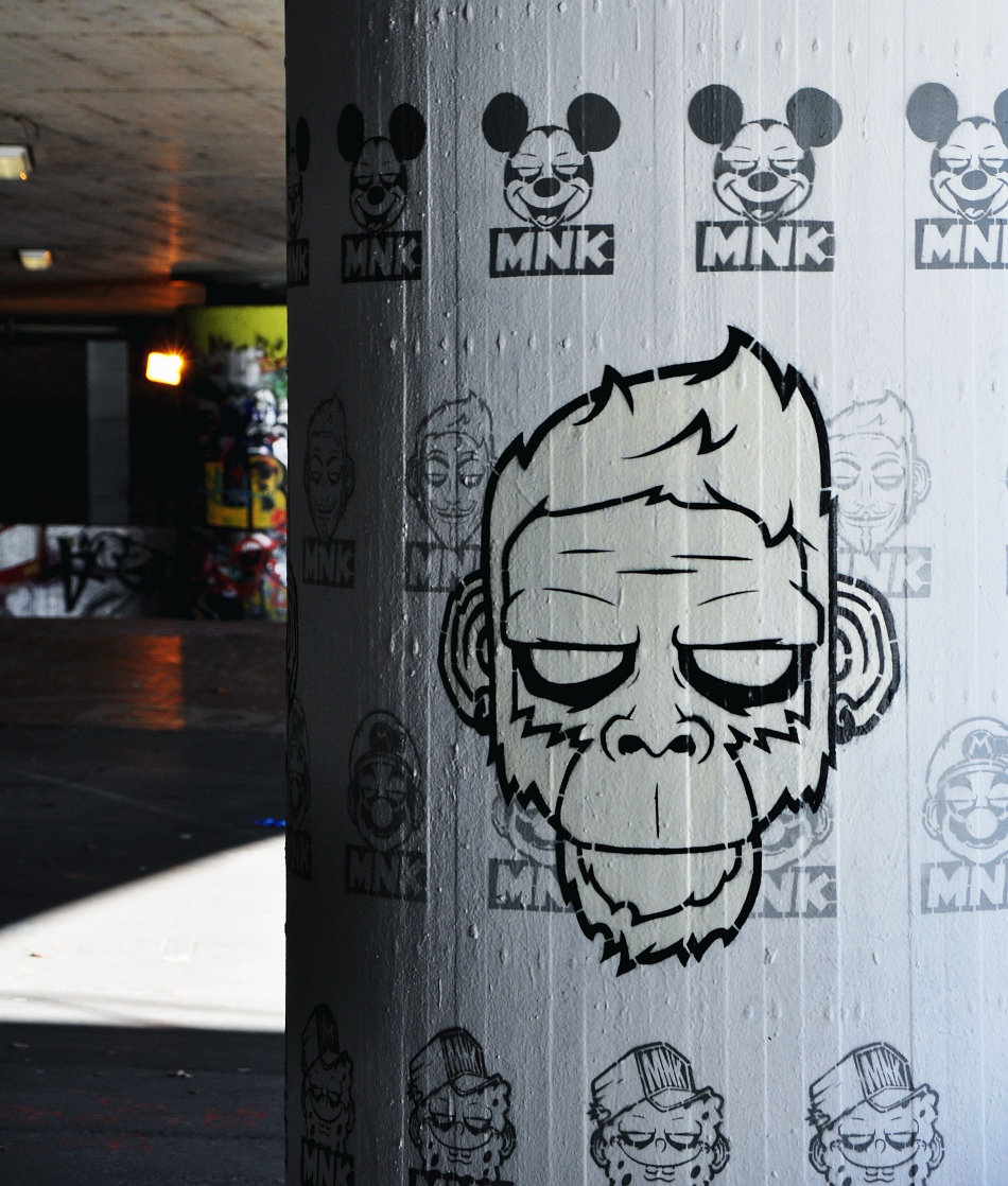 street-art stuttgart