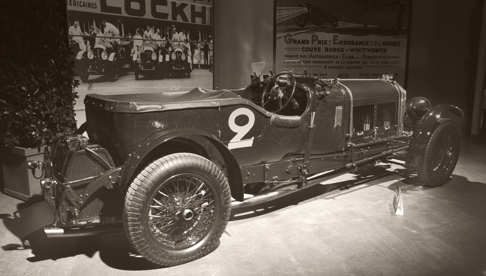 vorkriegs-le-mans_bentley
