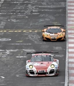 frikadelli-porsche_nuerburgring