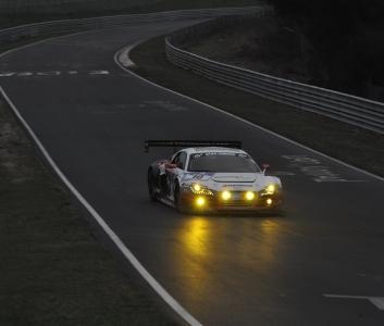 nuerburgring-nordschleife_dunkelheit