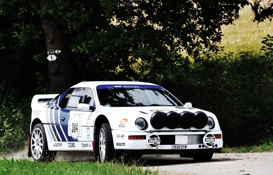 ford-rallye-rs200