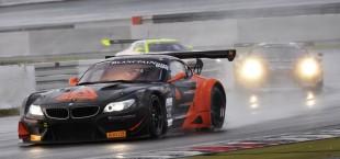 regenrennen nuerburgring