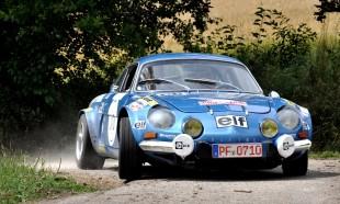 historische-rallye_renault-alpine