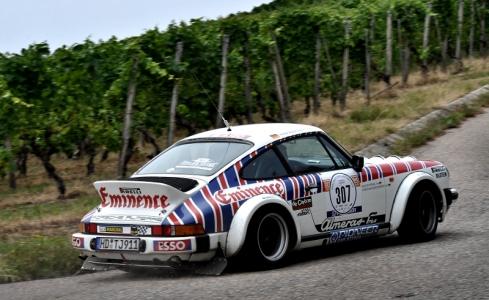 rallye-porsche-911