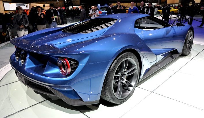 ford-gt_2015