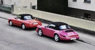 cabrios-der-90er