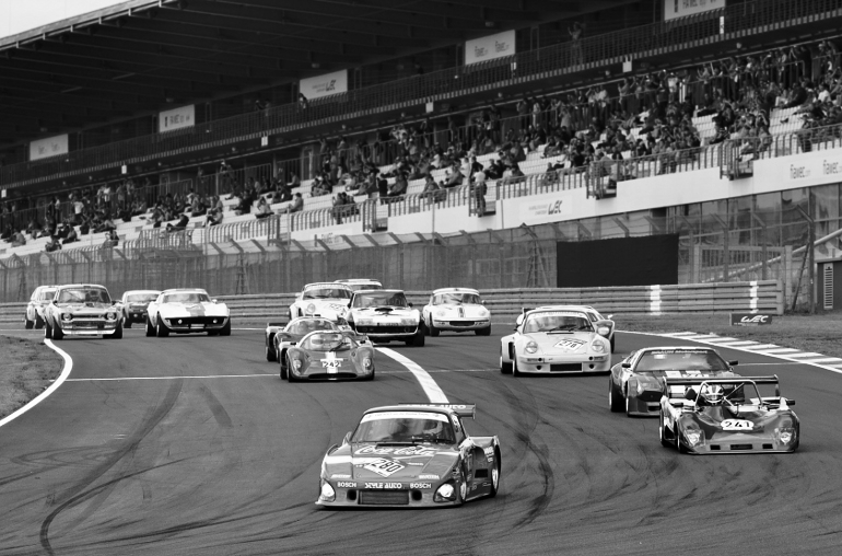 start_nuerburgring-legends