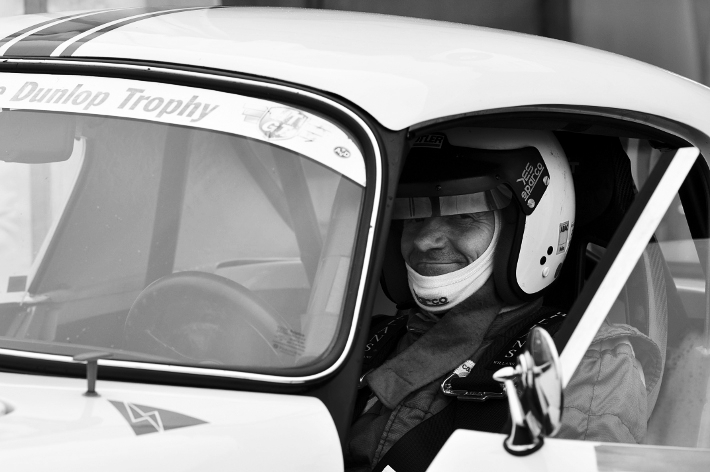 fahrer_nuerburgring-historisch