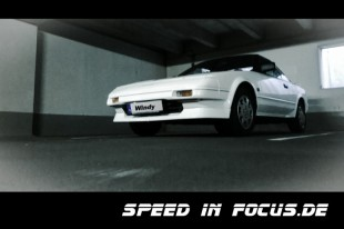 toyota mr2-fotos