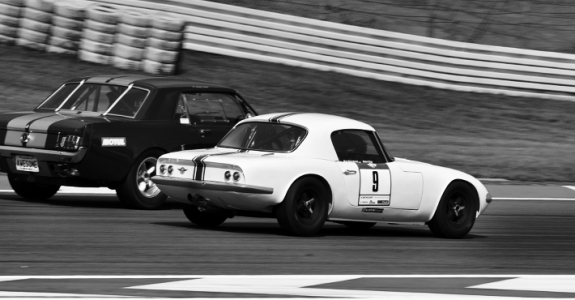 nuerburgring-legends_lotus-elan