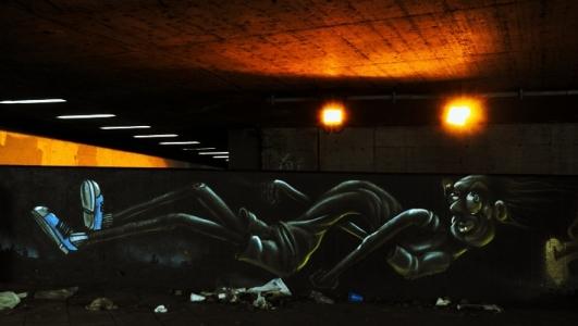 graffiti stuttgart