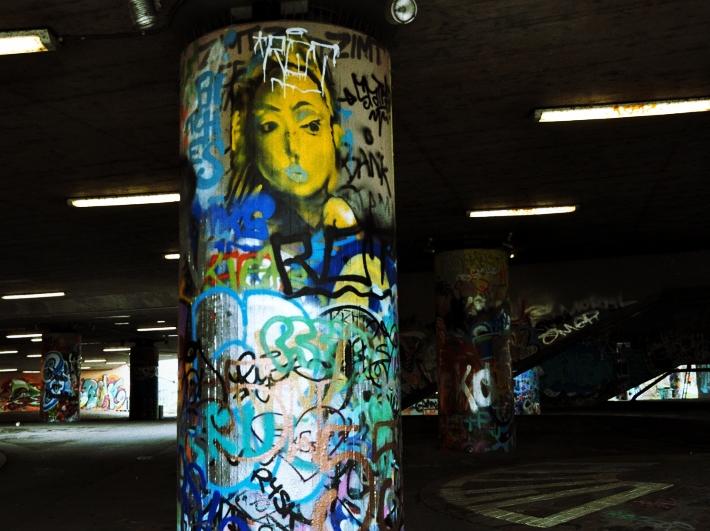 graffiti_stuttgart