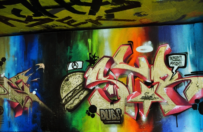 hall-of-fame_stuttgart_street-art