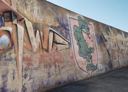 blood-hound-gang_mann_graffiti