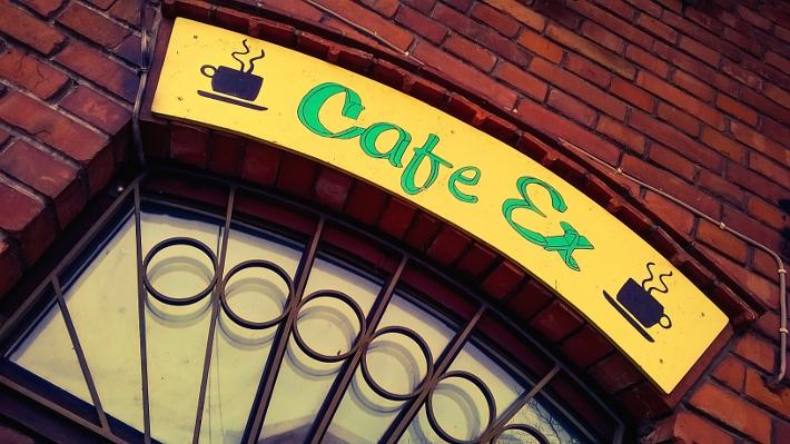 cafe-ex