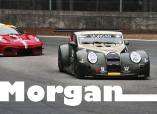 morgan_gt3