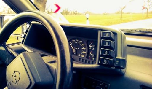 opel-frontera_cockpit