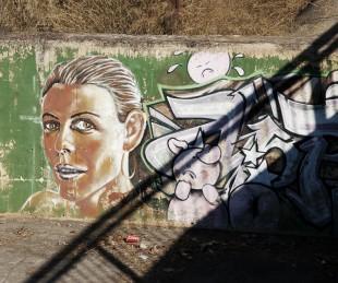 street-art-mallorca