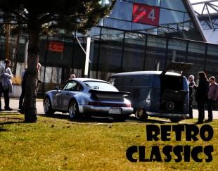 retro-classics-2016