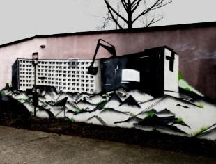 street-art-cottbus