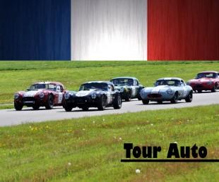 tour-auto_2016