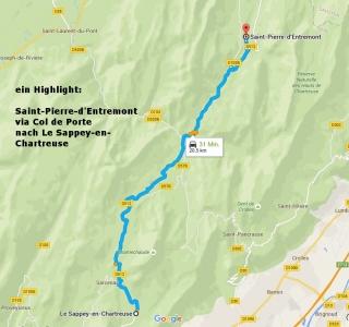 Saint-Pierre-dEntremont_Le-Sappey-en-Chartreuse