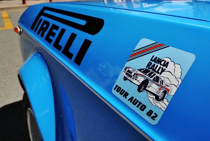 lancia-rallye-sticker
