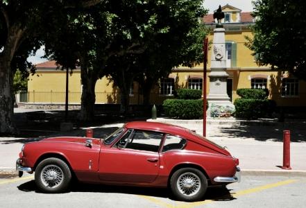 triumph-coupe