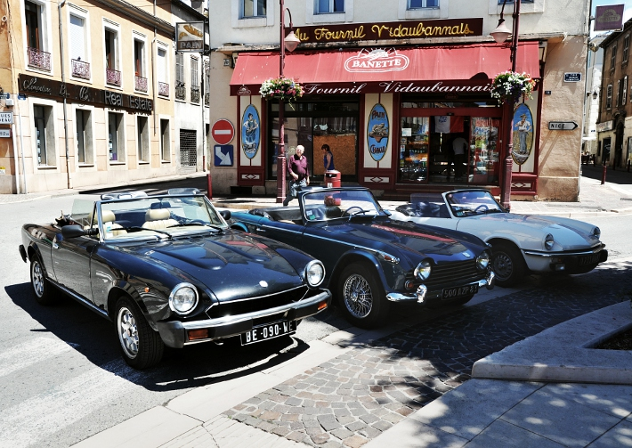 vidauban_classic-cars