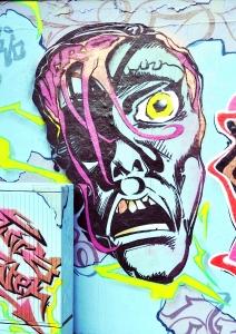 street-art-dresden