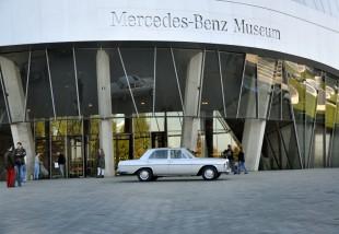historia_mobilis_mercedes-museum