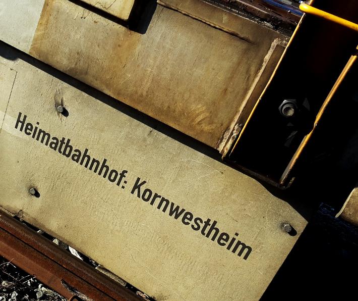 heimatbahnhof-kornwestheim