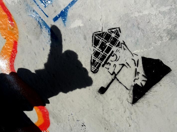 street art stuttgart gefallt mir