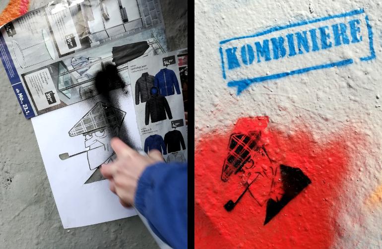street-art-stuttgart-selbstversuch