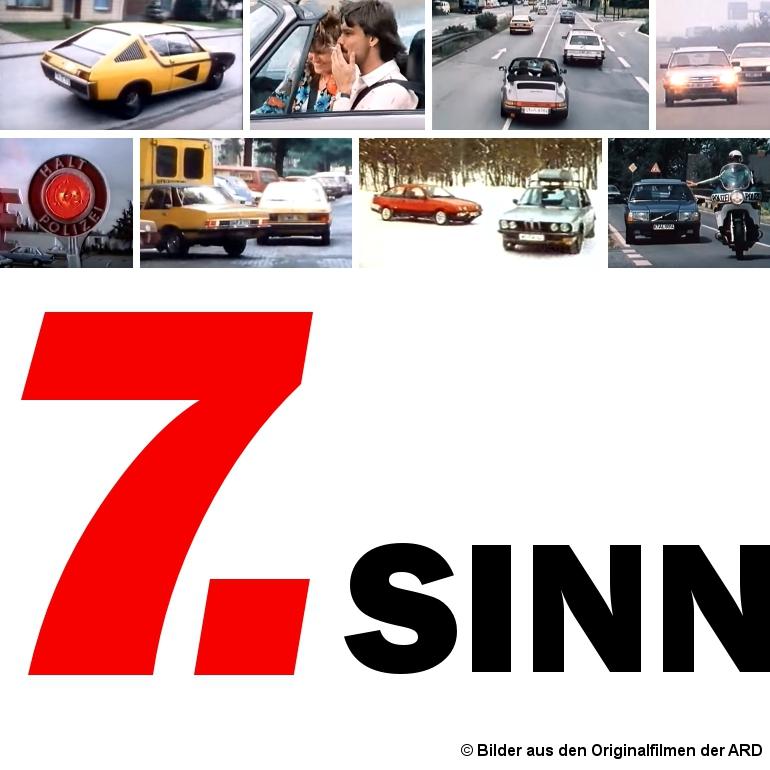 7-sinn