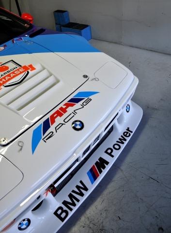 bmw-m1-motorsport