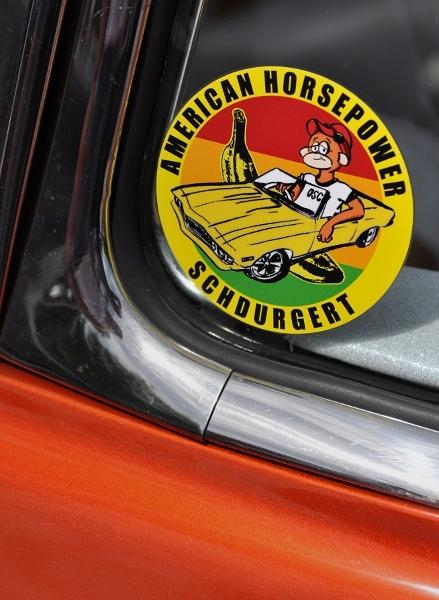 american-horsepower-stuttgart