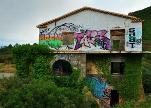 graffiti-haus_cote-dazur