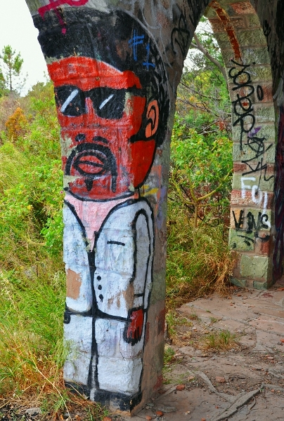 graffiti-mann-sonnenbrille