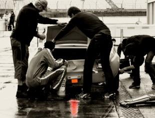 historischer-motorsport-2018