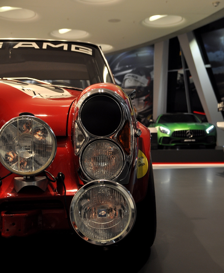 amg-sonderausstellung_mb-museum