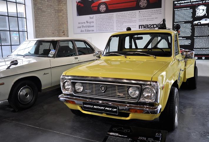 mazda-wankel-pickup