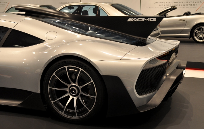 mercedes-amg-project-one-r50