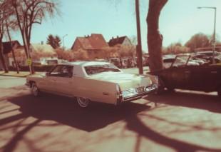 alte-limousine-kaufen