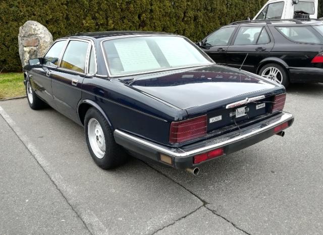 jaguar-xj-40_limousine