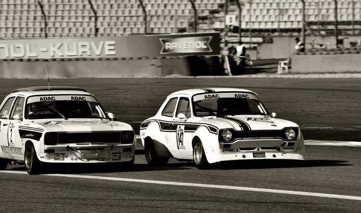termine-klassischer-motorsport_2018